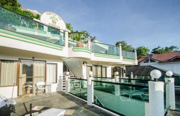 фотографии Turtle Inn Resort изображение №8