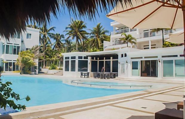 фото Cohiba Villas изображение №38