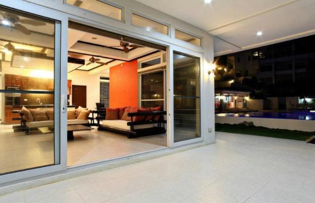 фото Cohiba Villas изображение №14