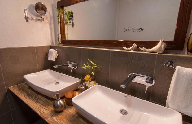 фотографии Oasis Resort изображение №12