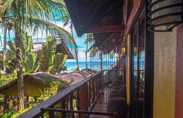фотографии Oasis Resort изображение №8