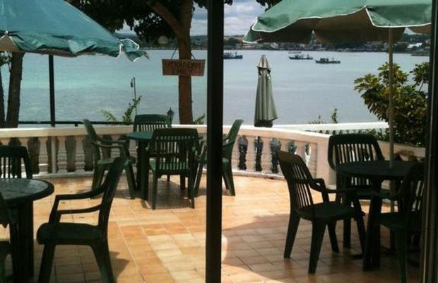 фотографии Olman's View Resort изображение №24