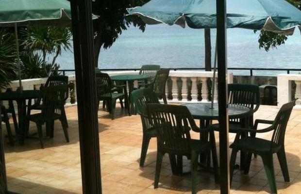 фото Olman's View Resort изображение №22