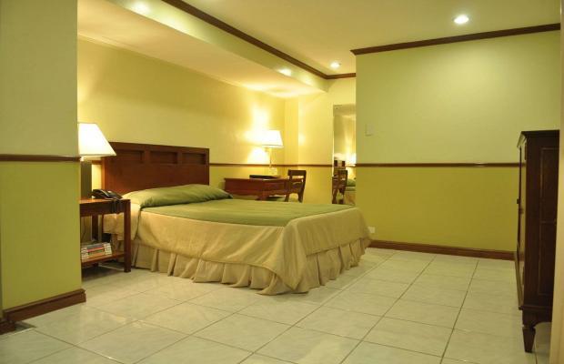 фото The Garden Plaza Hotel & Suites изображение №2