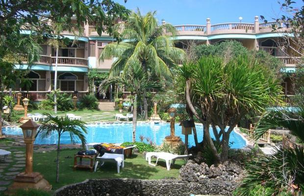 фото отеля Lorenzo Grand Villas изображение №1