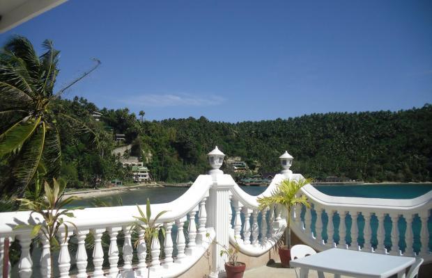 фото отеля Blue Crystal Beach Resort изображение №5