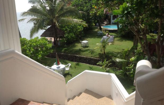 фото Blue Crystal Beach Resort изображение №2