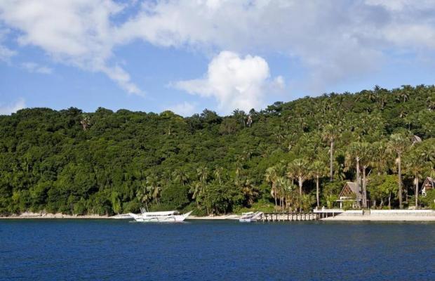 фото Buri Resort & Spa изображение №18