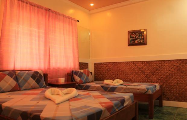 фото отеля Rosanna's Pension изображение №13