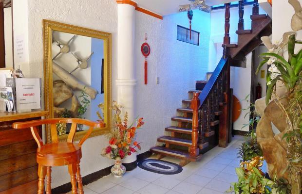 фото отеля Big Creek Mansion изображение №17