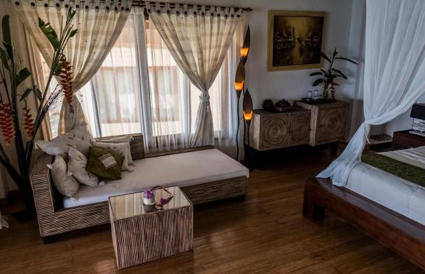 фотографии Vellago Resort изображение №16
