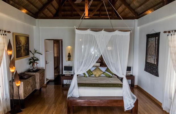 фото отеля Vellago Resort изображение №5