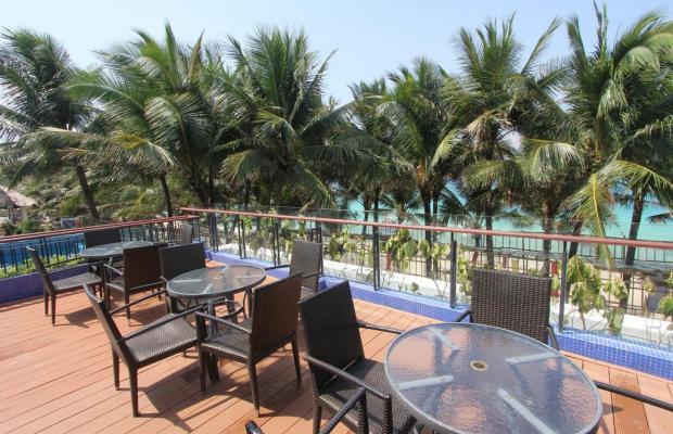фотографии Crown Regency Beach Resort изображение №24