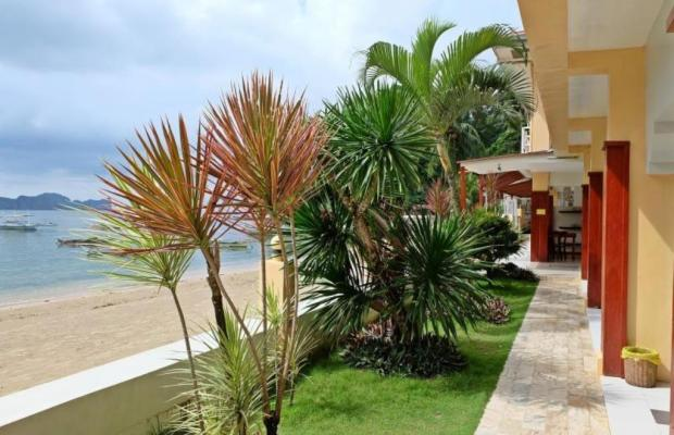 фото El Nido Beach изображение №6