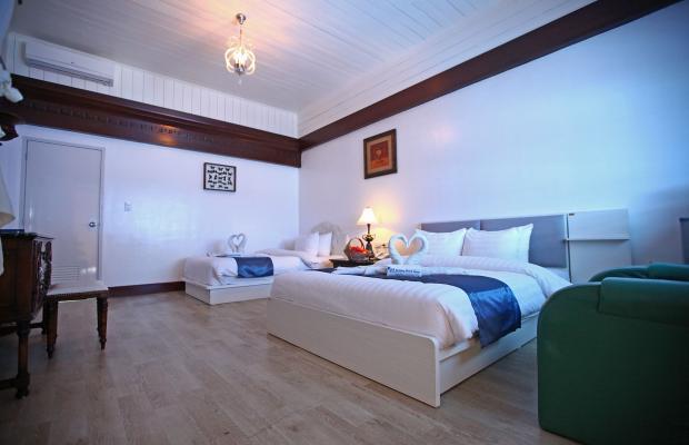 фото Bolabog Beach Resort изображение №42