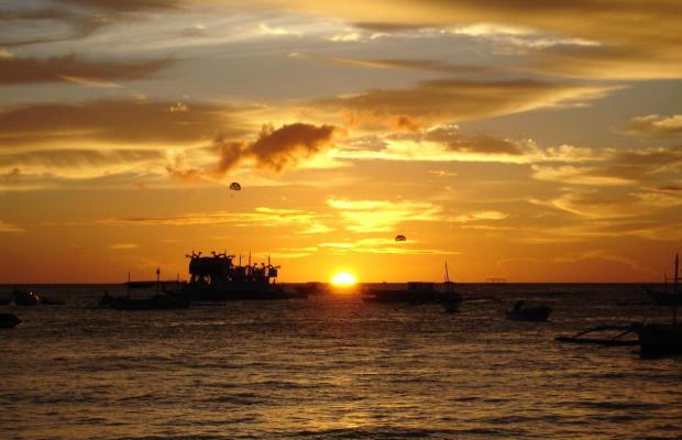 фото Bolabog Beach Resort изображение №26