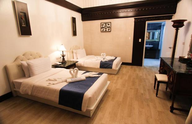 фото отеля Bolabog Beach Resort изображение №21