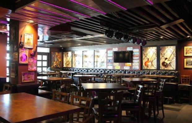фотографии YCL Hotel Boracay изображение №4