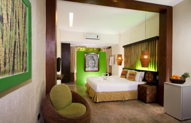 фото отеля Bale Mi Hotel изображение №9
