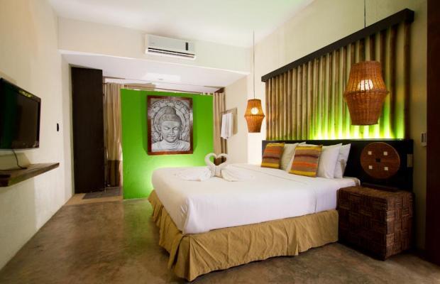 фотографии Bale Mi Hotel изображение №8