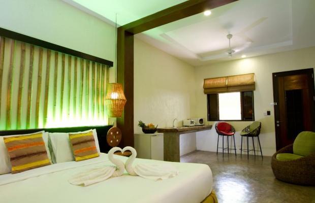 фото Bale Mi Hotel изображение №2