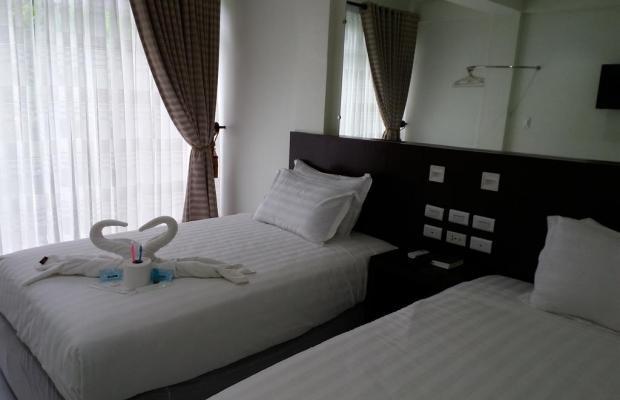 фото Budget Room Boracay Island Hostel изображение №14
