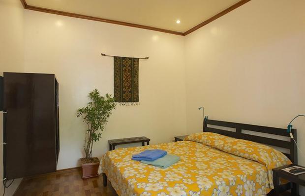 фото отеля DiveGurus Boracay изображение №17