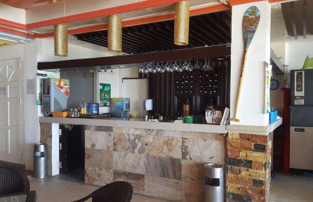 фото отеля Dreamwave Puerto Galera изображение №25