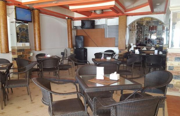 фотографии отеля Dreamwave Puerto Galera изображение №23