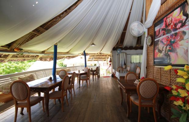фотографии отеля Boracay Water World Resort изображение №3
