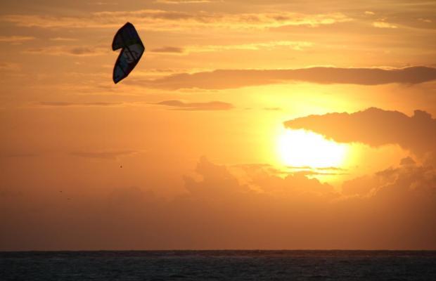 фото отеля Wind Riders Inn изображение №45