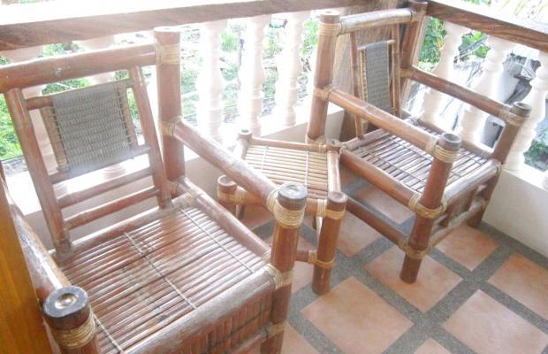 фотографии La Plage de Boracay Resort изображение №12