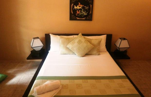 фото отеля Eclipse Resort изображение №25