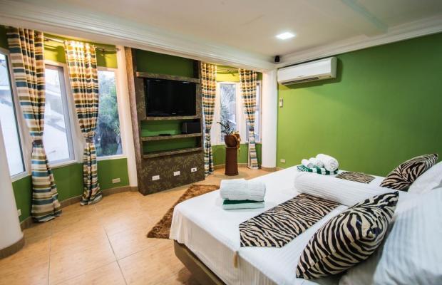 фотографии Green Monkey Resort Boracay изображение №12