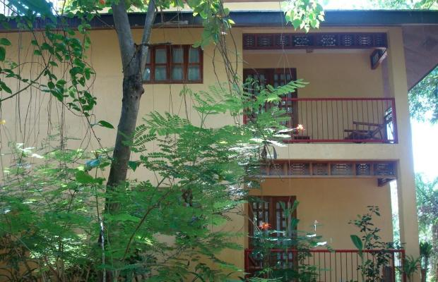 фото Sun Garden Hilltop Resort изображение №22