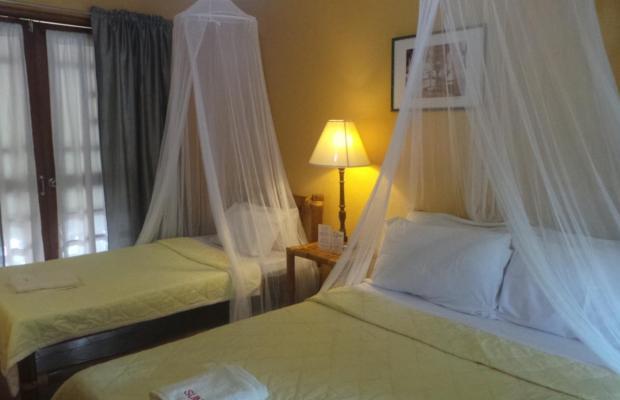фото Sun Garden Hilltop Resort изображение №18