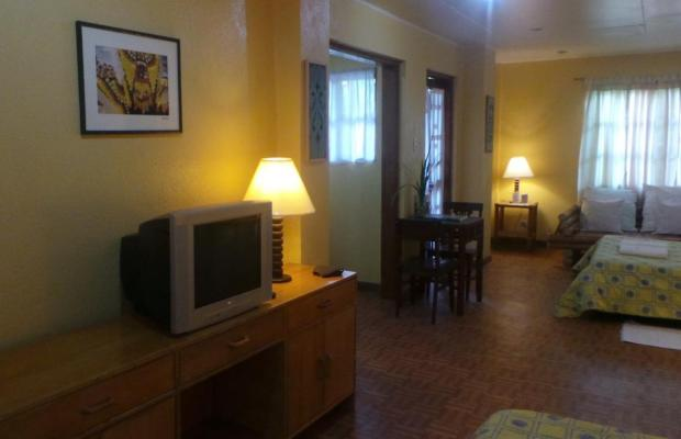 фотографии отеля Sun Garden Hilltop Resort изображение №15