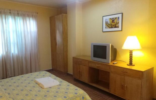 фото отеля Sun Garden Hilltop Resort изображение №13