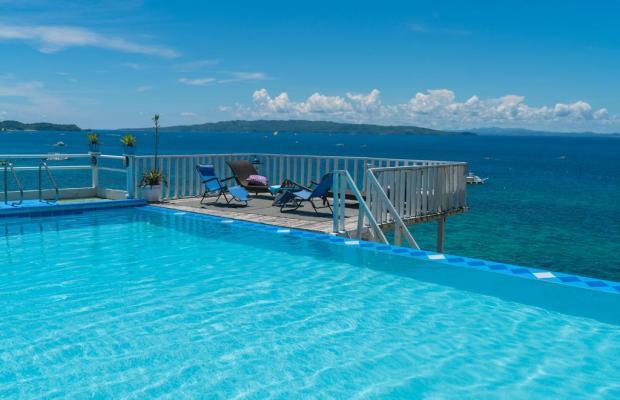 фото Flora East Resort and Spa изображение №18
