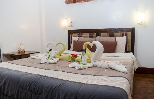 фотографии CocoLoco Beach Resort изображение №12