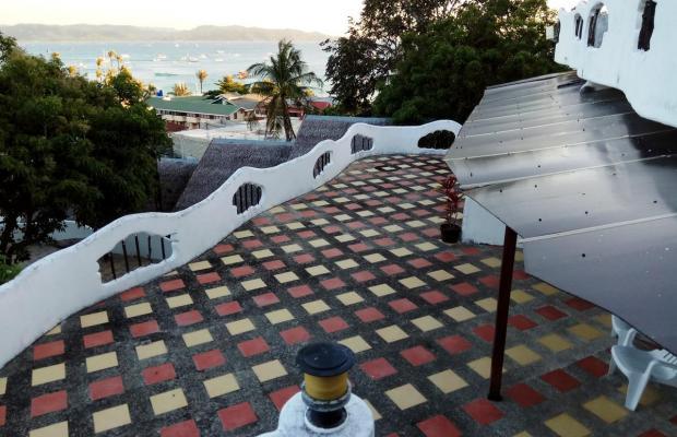 фото отеля Aquarius Terraces Boutique Resort (ex. Aquarius Marina Boutique Hotel) изображение №9