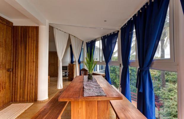фотографии Aissatou Beach Resort изображение №20
