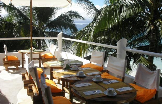 фото отеля Artista Beach Villas изображение №9