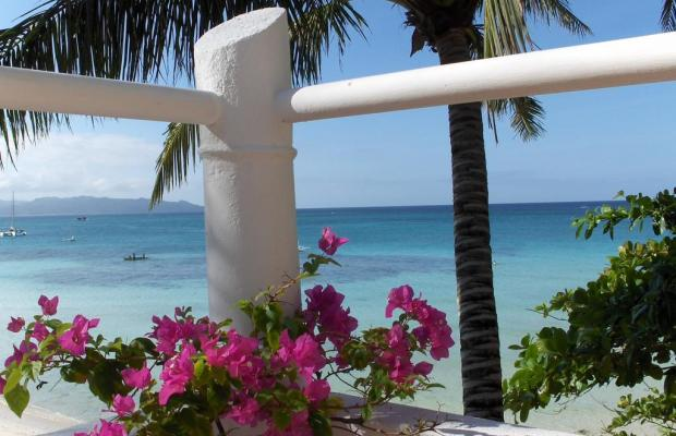 фотографии Artista Beach Villas изображение №4