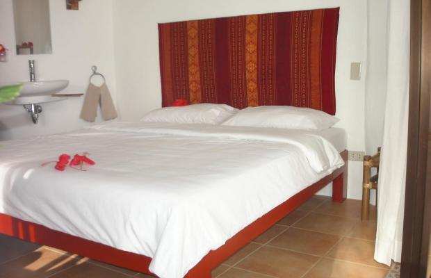 фотографии отеля Artista Beach Villas изображение №3