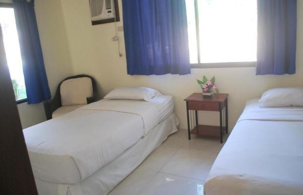 фото Boracay Terraces Resort изображение №34