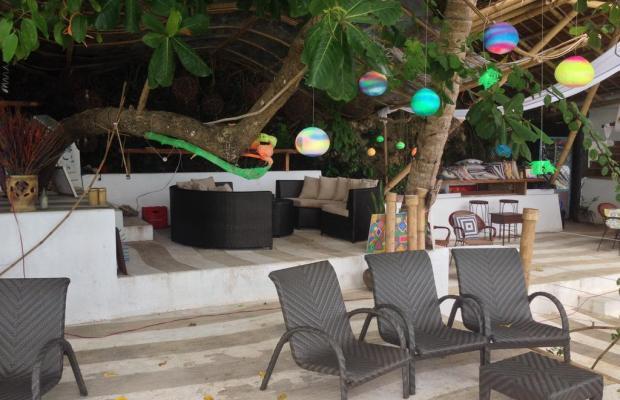 фото Boracay Terraces Resort изображение №22