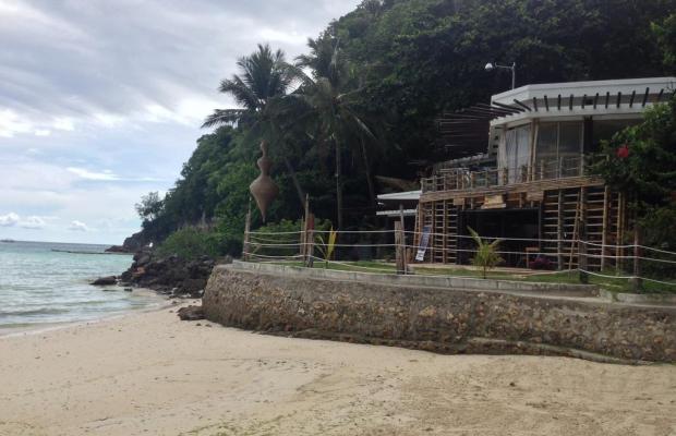 фотографии Boracay Terraces Resort изображение №16