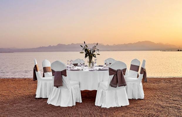 фотографии Sheraton Soma Bay Resort изображение №32