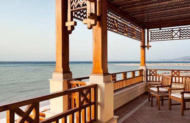 фотографии Sheraton Soma Bay Resort изображение №16